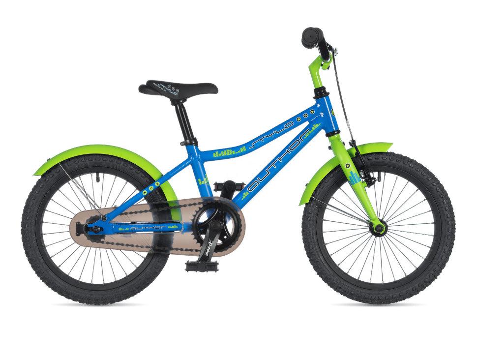 Выбираем легкий велосипед для ребенка: 4 главных критерия для поиска идеала